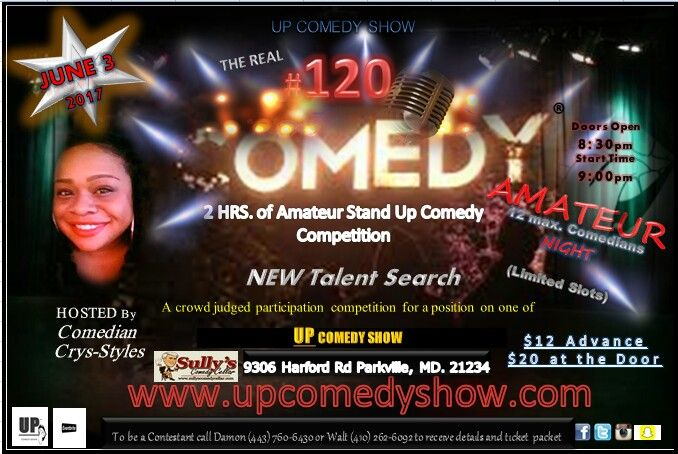 amateur-comedian-competition