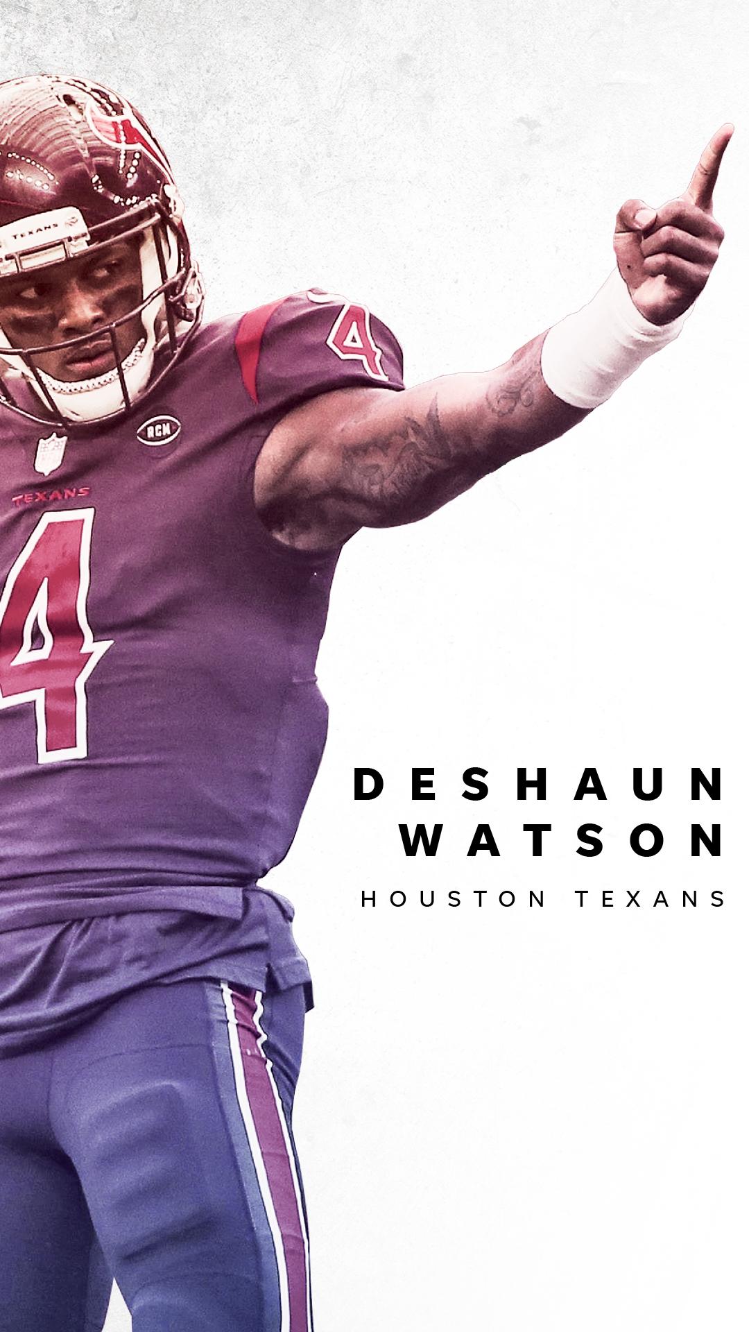 Deshaun Watson Fan Art By Joey Fisher Deshaun Watson Houston Texans Football Texans Football