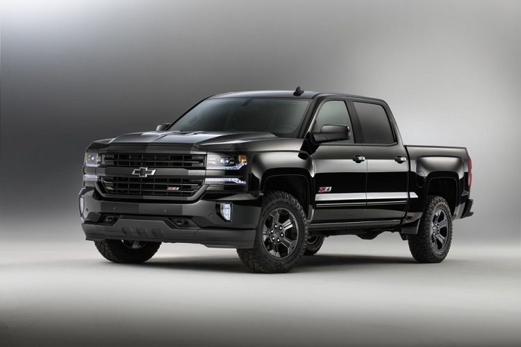 They've good Free 2018 Chevy Best Silverado Websites Dating would
