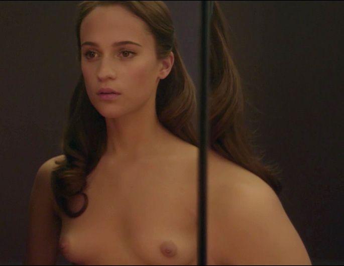 rakhee nude galleries