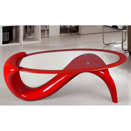 Red Table Toppers Bing Images Gl Top Coffee