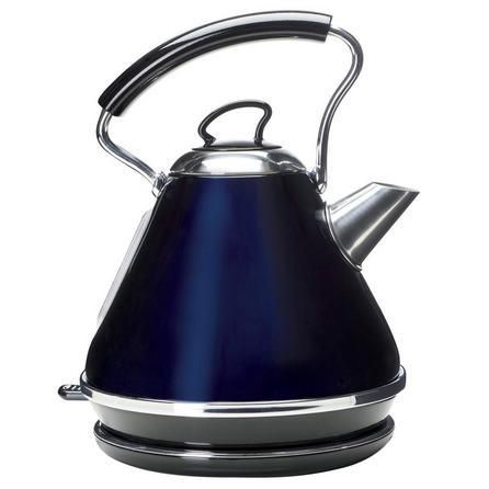 Home Diy Deals Uk On Kettle Dunelm Stylish Kitchen