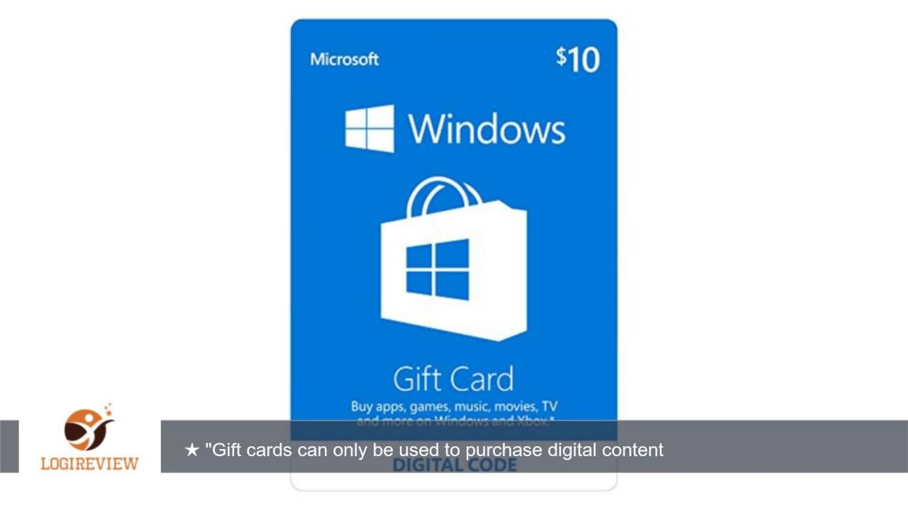 Microsoft Store Free Gift Card Online Xbox Gift Card Gift Card Generator Free Gift Cards