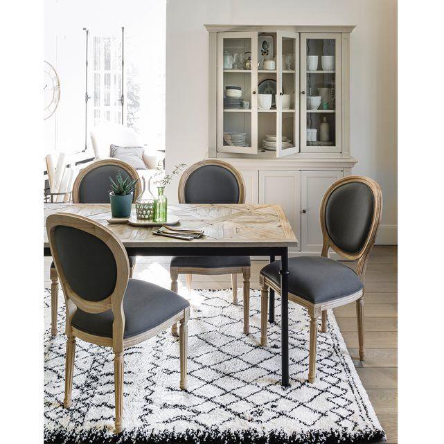 elegant tapis style berbre tailles afaw la redoute interieurs tapis style berbre afaw thme. Black Bedroom Furniture Sets. Home Design Ideas