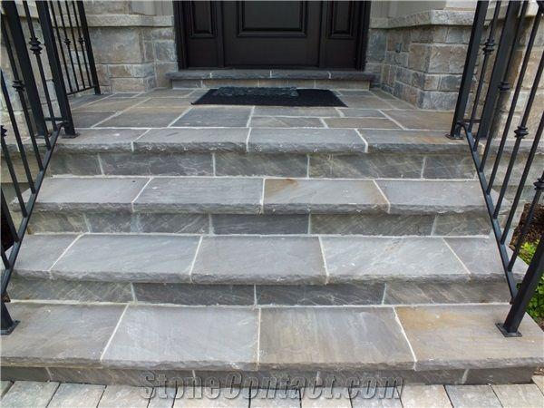 Best Stone Tile Steps Google Search Tile Steps Exterior 400 x 300