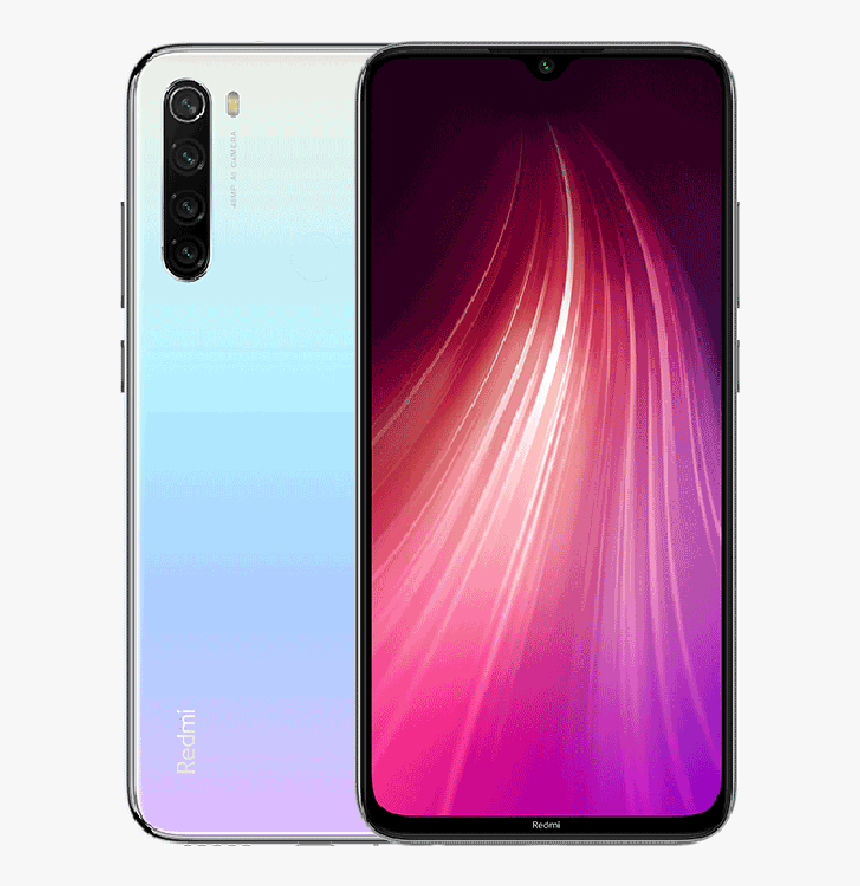 Redmi Note 8 Global Xiaomi Note 8 Hd Png Download Is Free Transparent Png Image To Explore More Similar Hd Image On Pngitem Xiaomi Note 8 64gb