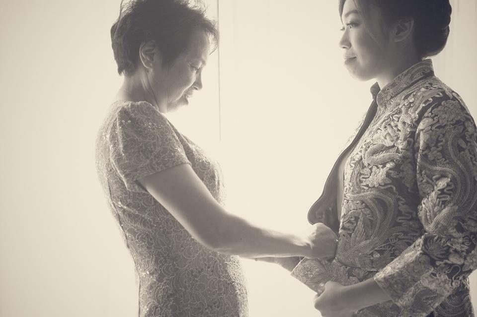 HONG KONG WEDDING PHOTO & PRE WEDDING PHOTO , WEDDING in HONG KONG, by Hong Kong Wedding Photographer Yau SO 香港婚紗攝影 | 香港婚禮攝影 | Wedding day photo | yau's & art wedding gallery | www.yausart.com