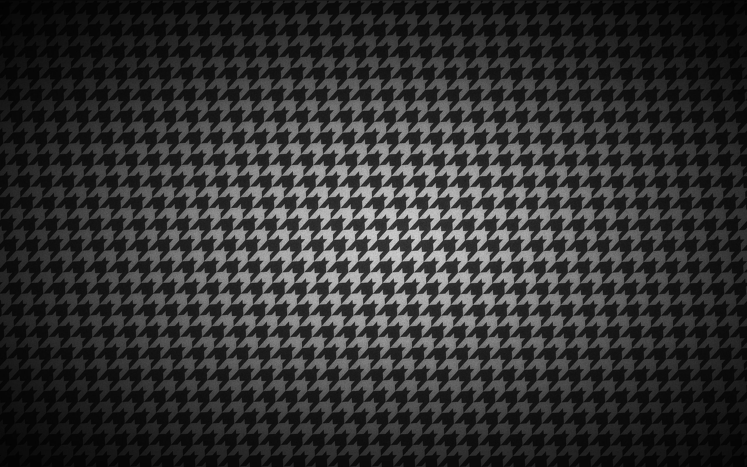 Classic Pattern Wallpaper 2560x1600 Textured Wallpaper Wallpaper Pattern Wallpaper