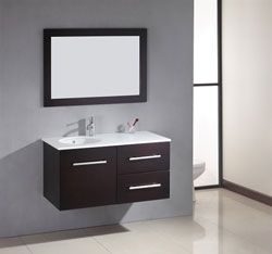 Clearance bathroom vanities clearance sale ardi - Bathroom vanities and cabinets clearance ...
