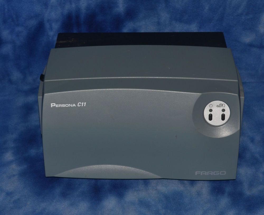 FARGO PERSONA C11 DRIVERS DOWNLOAD (2019)