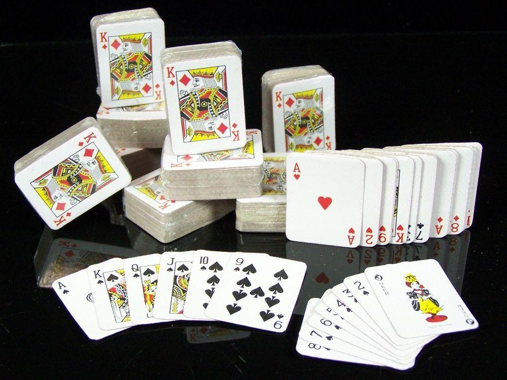 Romee Karten