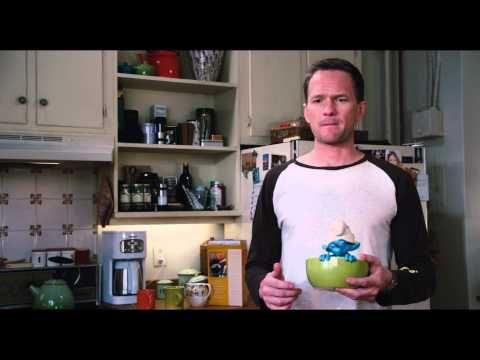 The Smurfs (2011) - Trailer