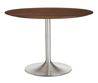 Aria Modern Dining Tables Modern Dining Tables Modern Dining
