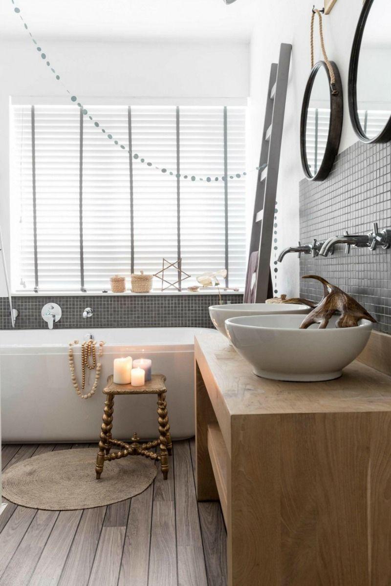 Si te gusta el diseño de interiores, la decoración de estilo ...