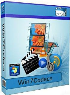 Game Tool Vlc Media Player 2 2 8 64 Bit Download Gamepressure Com