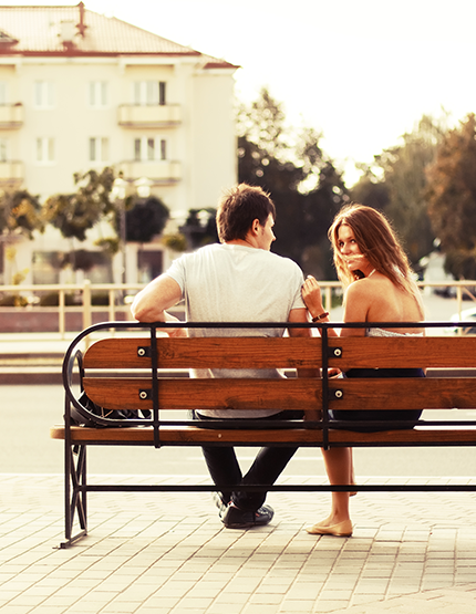 dutch dating website