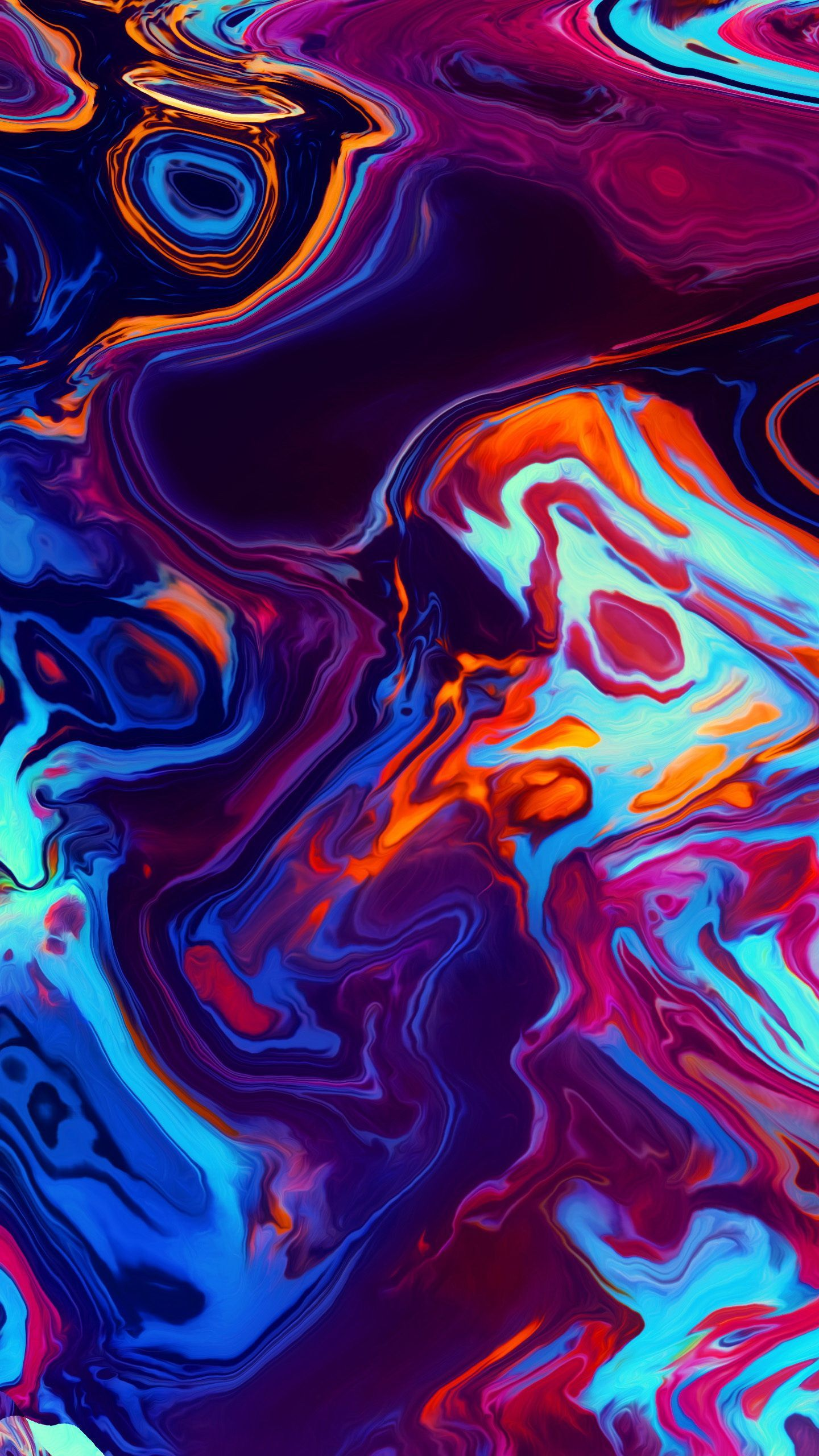 Iphone 11 Pro Wallpaper In 2020 Art Wallpaper Iphone Abstract Wallpaper Trippy Wallpaper