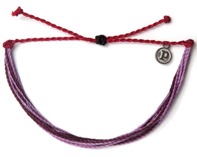 Epilepsy Awareness Pura Vida Bracelets Access Or Ize It