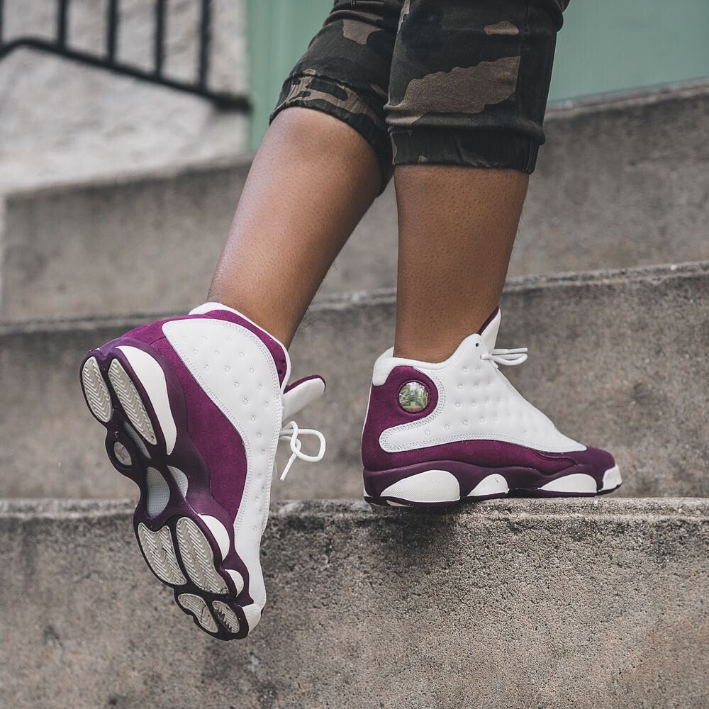chaussure air jordan 13 retro