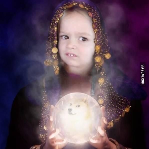 That's enough internet for me today #9gag