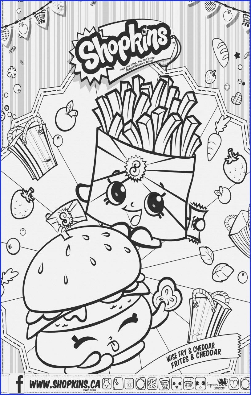 24 Elegant Picture Of Coloring Pages You Can Color On The Computer Valentine Coloring Pages Shopkin Coloring Pages Shopkins Colouring Pages