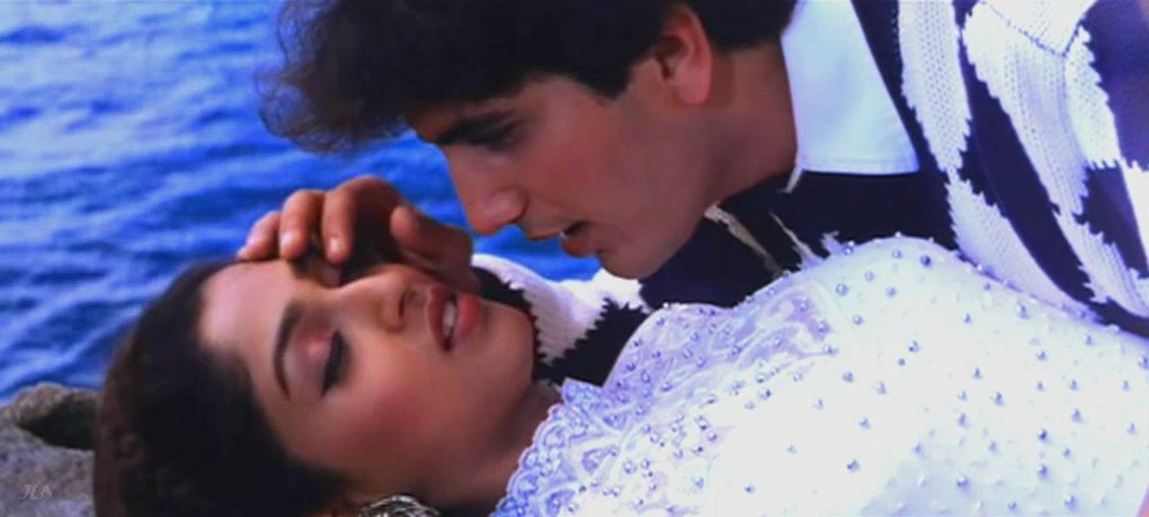 Faraaz Khan And Suman Ranganathan It Movie Cast Karaoke Songs 90s Songs