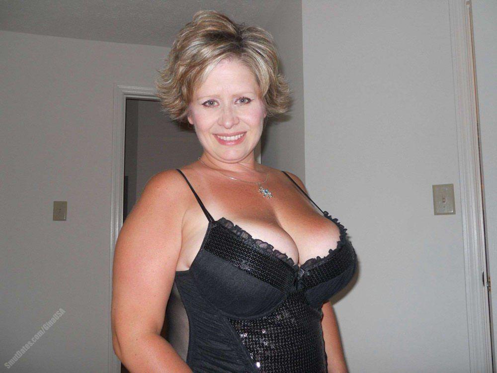 Big tits party hot gay | Erotic foto)
