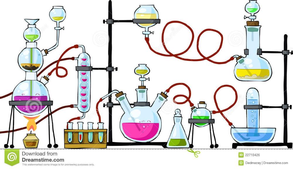 Imagenes De Instrumentos De Laboratorio De Quimica Buscar Con Google Cientistas Ciencias Quimica