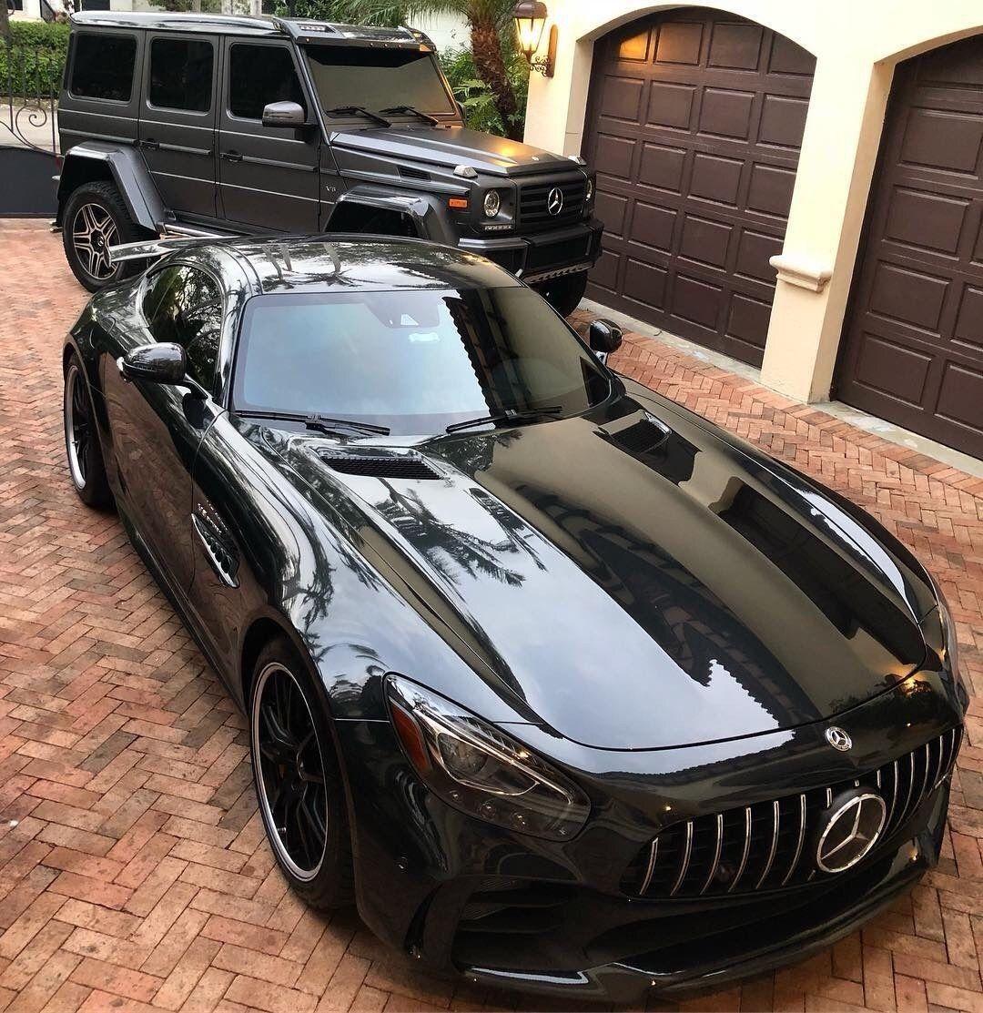 Motor Mercedes Benz Cars Mercedes Car Cars