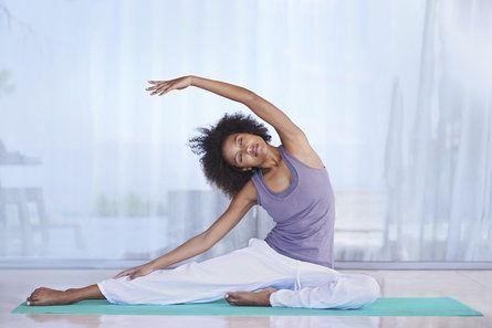 9 yoga tantric