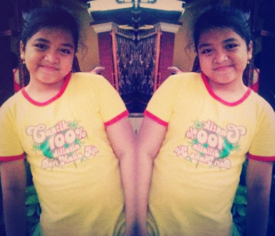 i thought i had a twins..hahaaa.....lol! xx  ❤❤❤