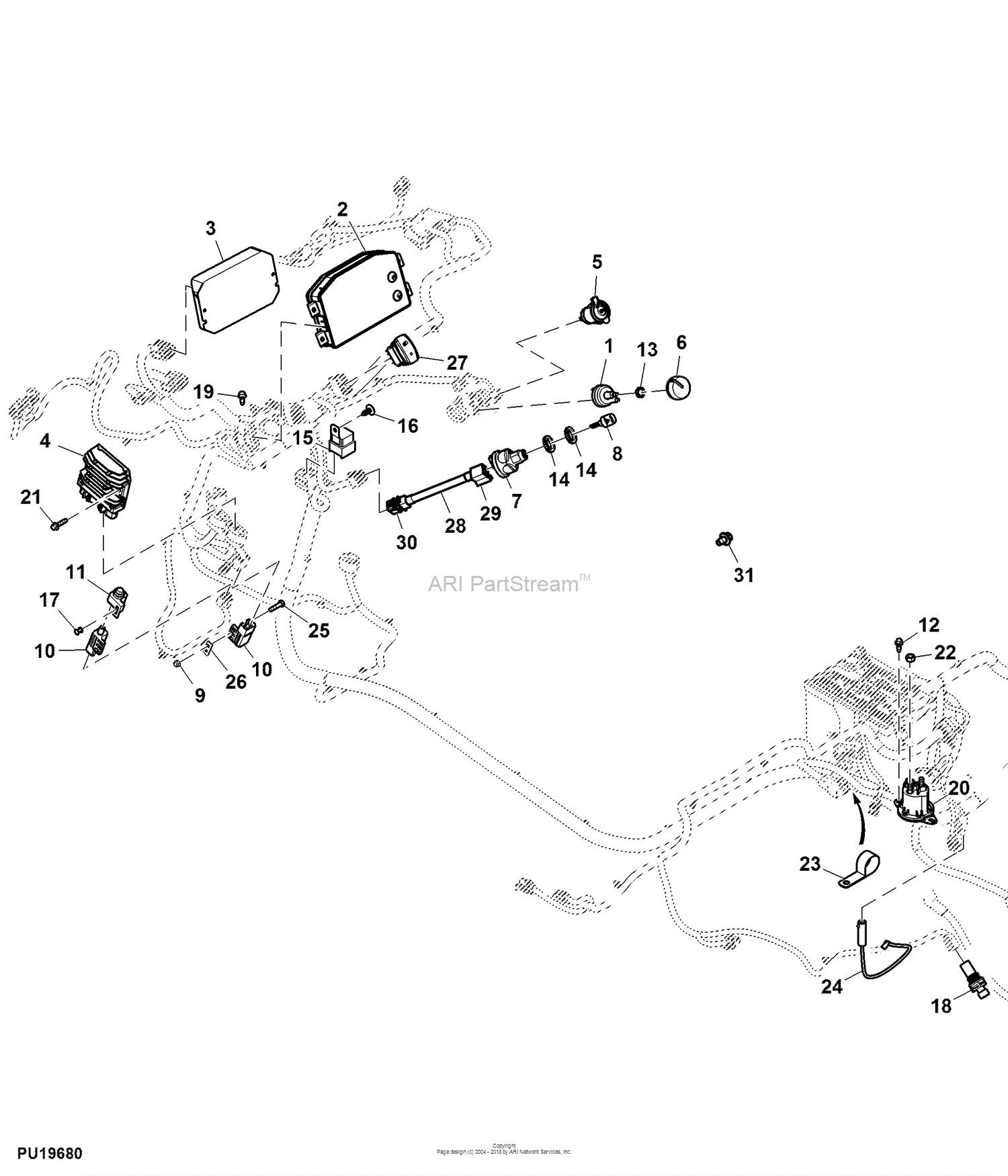 New Kraco Car Stereo Wiring Diagram Diagramsample