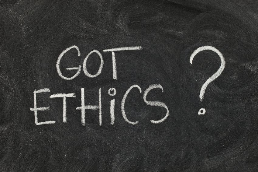 social work code of ethics dual relationships