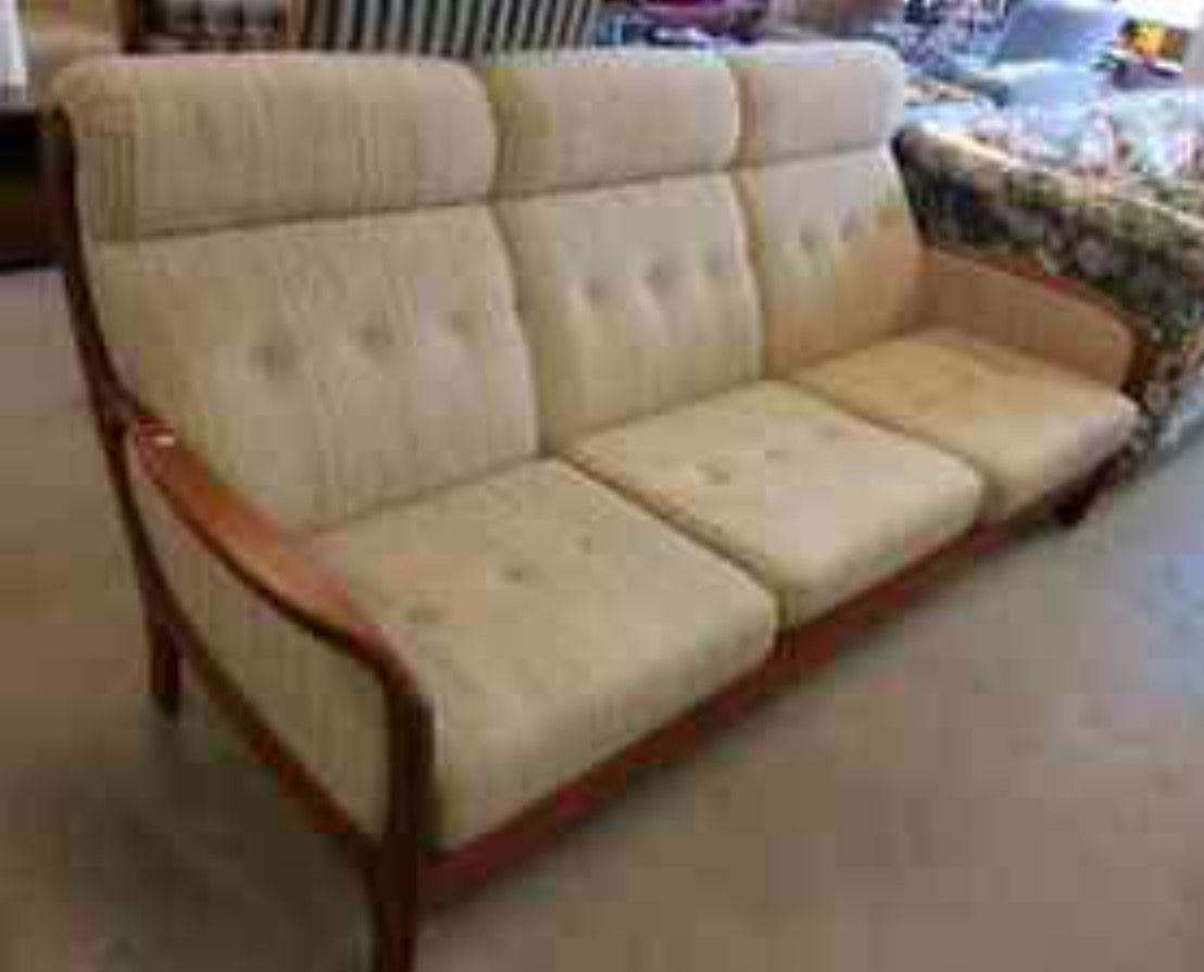 Sectional Sofas Kitchener Pin By Ev On R Huber And Co Furniture Pinterest