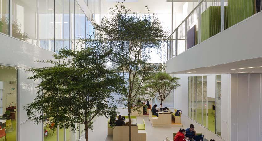 Beautiful Christensen U0026 Co Arkitekter ...