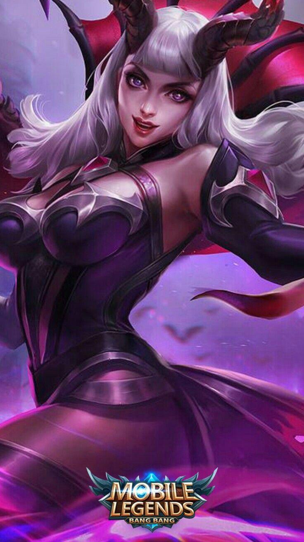 Superb Alice [Rework]   Queen Of The Apocalypse