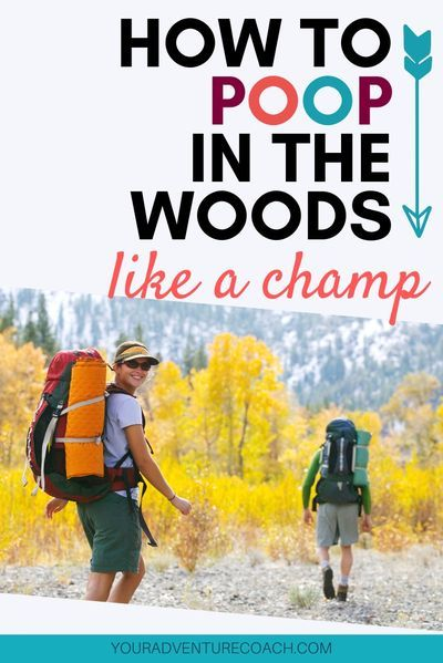 Pin On Backpacking Tips