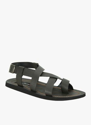 832c7463a3358 Slippers for Men - Buy Mens Sandals Online In India. Find this Pin and more  on Man s shoes ...