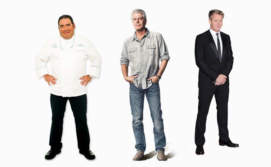 Chefs Celebridades estudaram Gastronomia? - http://superchefs.com.br/chefs-celebridades-estudaram-gastronomia/ - #AarónSanchez, #AltonBrown, #AmandaFreitag, #AnthonyBourdain, #Artigos, #BobbyFlay, #CarlosBertolazzi, #CatCora, #Celebridades, #ChefTV, #Chefs, #ChefsFamosos, #CulinaryInstituteOfAmerica, #EmerilLagasse, #Gastronomia, #GiadaDeLaurentiis, #GordonRamsay, #GugaRocha, #JohnsonWalesUniversity, #JuliaChild, #LeCordonBleuParis, #MarioBatali, #MartinYan, #MichaelSymon, #