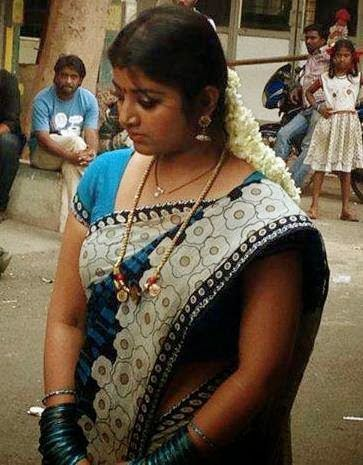 Tamil homely aunty photos