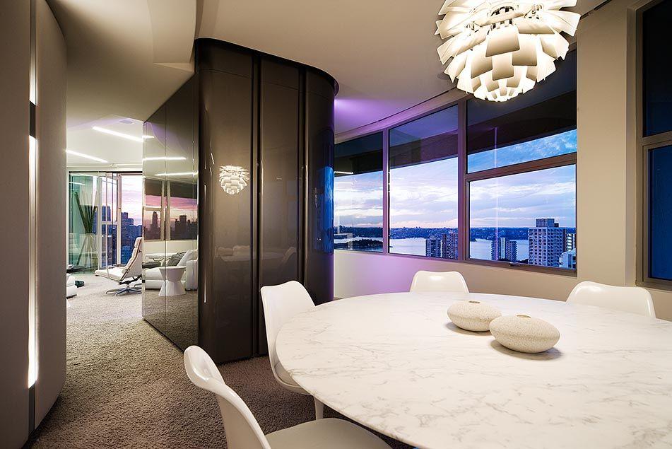 luxury apartments interior. Luxurious Home Interior Architecture Designs  Luxury interior design Modern and Apartment