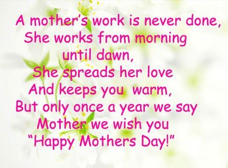 Happy Mother S Day 2017 Love Quotes Wishes And Sayings Happy Mother Day Quotes Mother Day Wishes Wishes For Mother