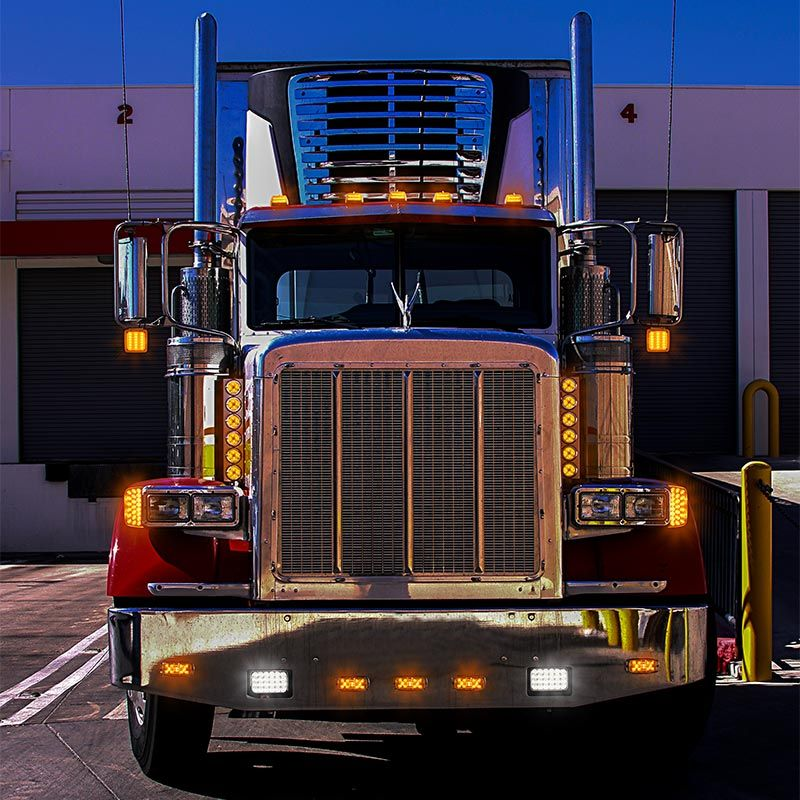 turn lights lite high truck webapp servlet stores wcs mounted lighting highmountedstoplights categorydisplay stop