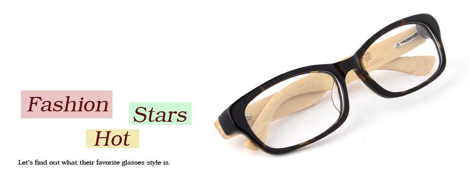 ab348eef9072 Nana Mouskouri Eyeglasses | Find More Info about Nana Mouskouri Style  Glasses
