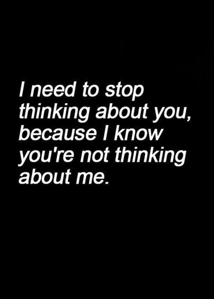relationship citat #littleboyquotes #citat #littleboyquotes #quotes deep feeling…