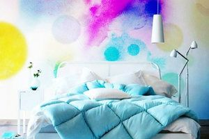 03a-maneiras-de-usar-aquarela-na-decoracao