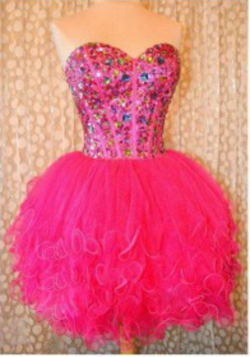 coctail dresses Surprise