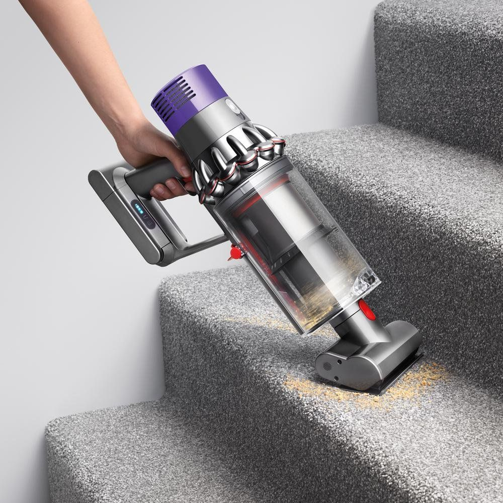 Dyson Cordless Vacuum Cyclone V10 Absolute