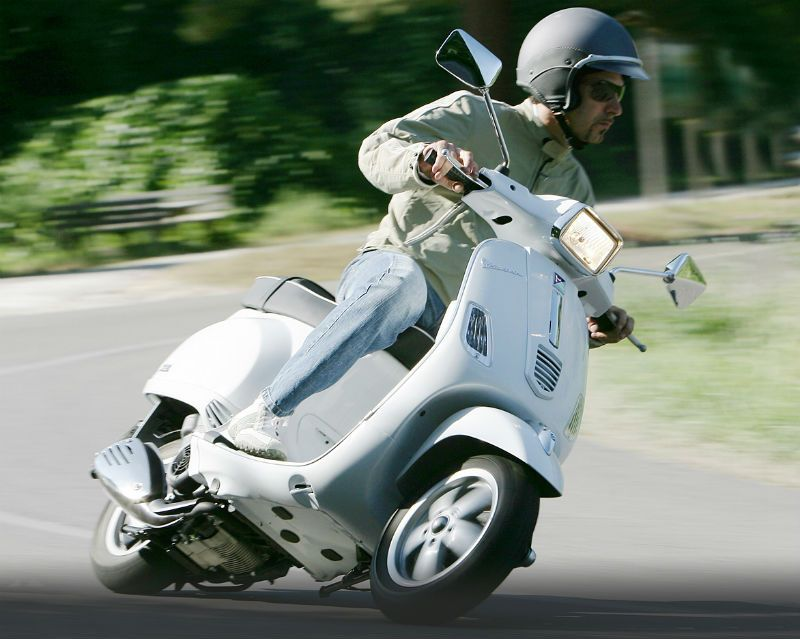 vespa s150 and typhoon 150 soon to launch in india | latest car