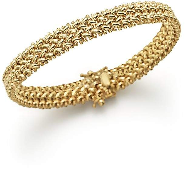 Pin On Bridal Jewellery